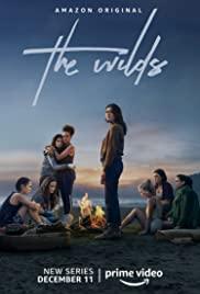Watch Movie The Wilds - Season 1