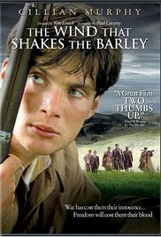 Watch Movie The Wind That Shakes the Barley