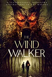 Watch Movie The Wind Walker