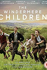 Watch Movie The Windermere Children