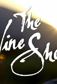Watch Movie The Wine Show - Season 2