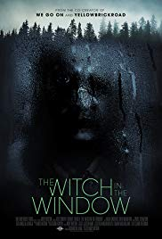 Watch Movie The Witch in the Window