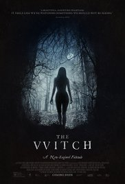 Watch Movie The Witch