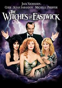 Watch Movie The Witches Of Eastwick