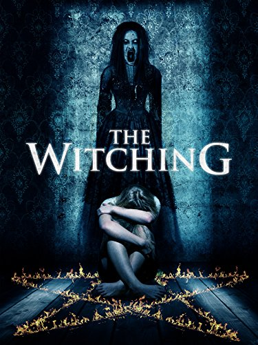 Watch Movie The Witching