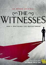 Watch Movie The Witnesses (2020) - Season 1