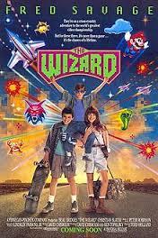 Watch Movie The Wizard
