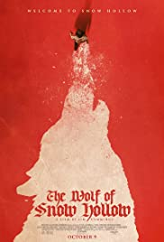 Watch Movie The Wolf of Snow Hollow