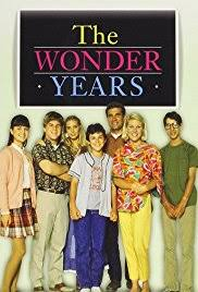 Watch Movie The Wonder Years