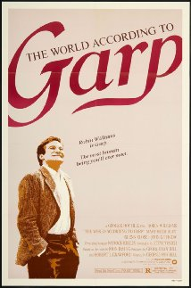 Watch Movie The World according to Garp