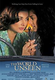 Watch Movie The World Unseen