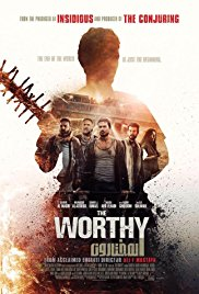 Watch Movie The Worthy