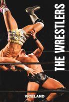 Watch Movie The Wrestlers - Season 1