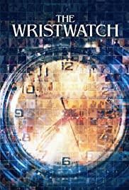 Watch Movie The Wristwatch