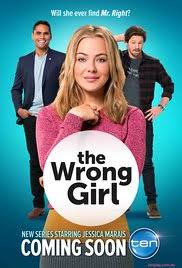 Watch Movie The Wrong Girl - Season 2