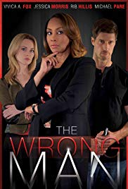 Watch Movie The Wrong Man