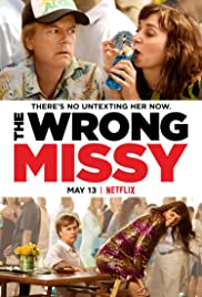 Watch Movie The Wrong Missy