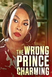 Watch Movie The Wrong Prince Charming