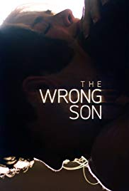 Watch Movie The Wrong Son