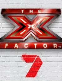 Watch Movie The X Factor AU - Season 8
