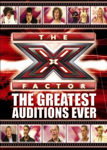 Watch Movie The X Factor (UK) - Season 13