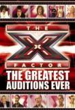 Watch Movie The X Factor (UK) - Season 14