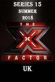 Watch Movie The X Factor (UK) - Season 15