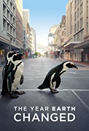Watch Movie The Year Earth Changed