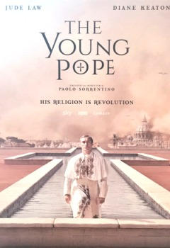Watch Movie The Young Pope - Season 1