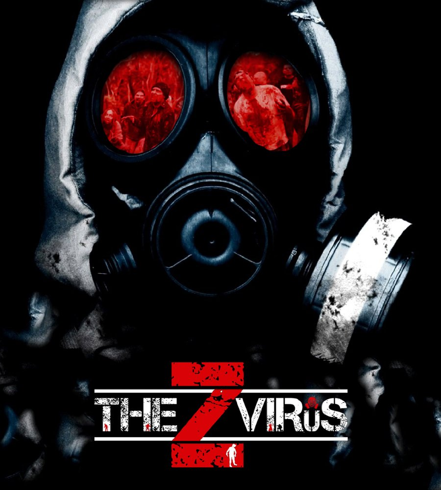 Watch Movie The Z Virus - Season 01