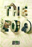 Watch Movie The Zoo (2017) - Season 2