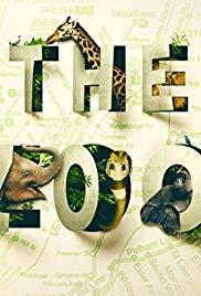 Watch Movie The Zoo - Season 4