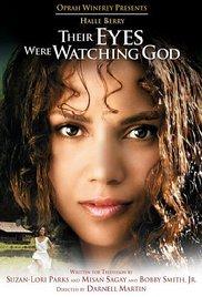 Watch Movie Their Eyes Were Watching God