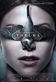 Watch Movie Thelma