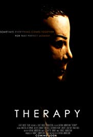 Watch Movie Therapy