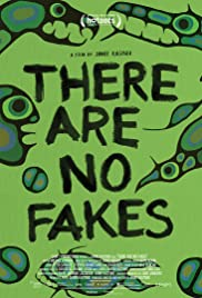 Watch Movie There Are No Fakes