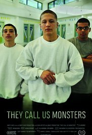 Watch Movie They Call Us Monsters