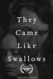 Watch Movie They Came Like Swallows