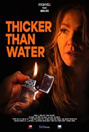 Watch Movie Thicker Than Water