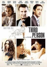 Watch Movie Third Person