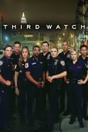 Watch Movie Third Watch - Season 3