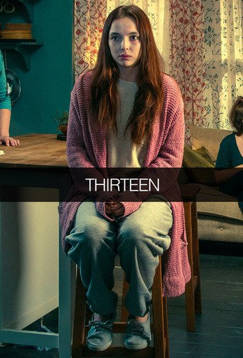 Watch Movie Thirteen - Season 1