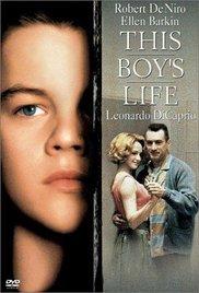 Watch Movie This Boy's Life