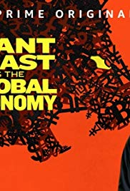 Watch Movie This Giant Beast That is the Global Economy - Season 1
