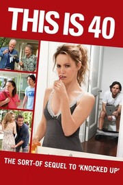 Watch Movie This Is 40