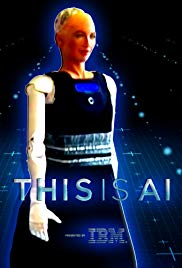 Watch Movie This Is A.I.