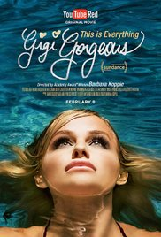 Watch Movie This Is Everything: Gigi Gorgeous