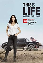 Watch Movie This Is Life with Lisa Ling - Season 3