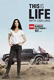 Watch Movie This Is Life with Lisa Ling - Season 7