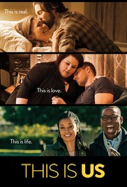 Watch Movie This Is Us - Season 4